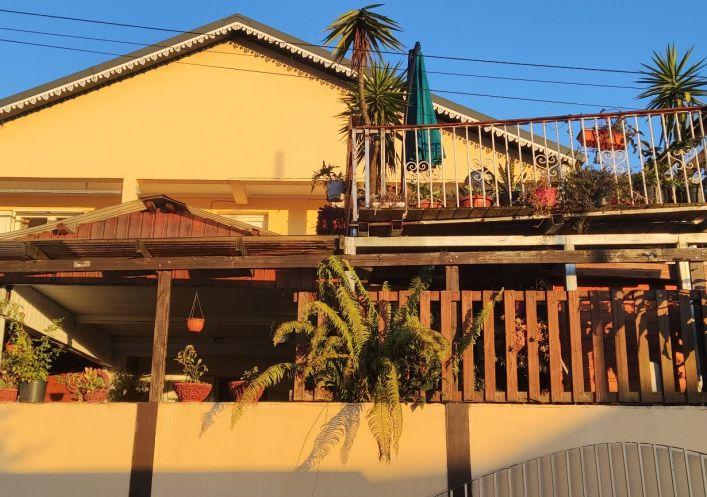 A vendre Maison Le Tampon | Réf 690045064 - Casarèse