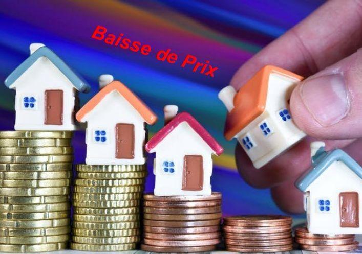 A vendre Maison Saint Louis | Réf 690045065 - Casarèse