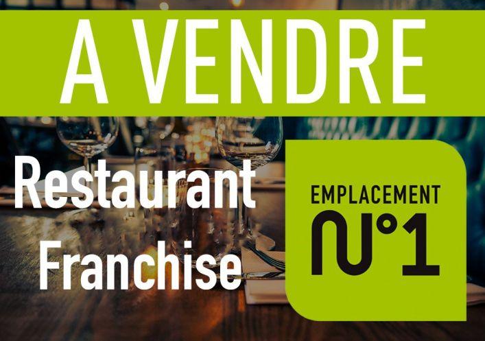 For sale Restaurant Lyon 9eme Arrondissement | Réf 690045087 - Casarèse