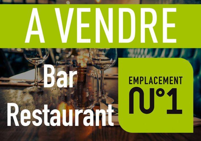 For sale Café   restaurant Lyon 6eme Arrondissement | Réf 690045091 - Casarèse