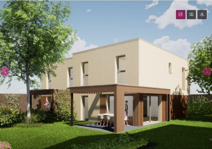 A vendre Maison Lyon 8eme Arrondissement | Réf 690045116 - Casarèse
