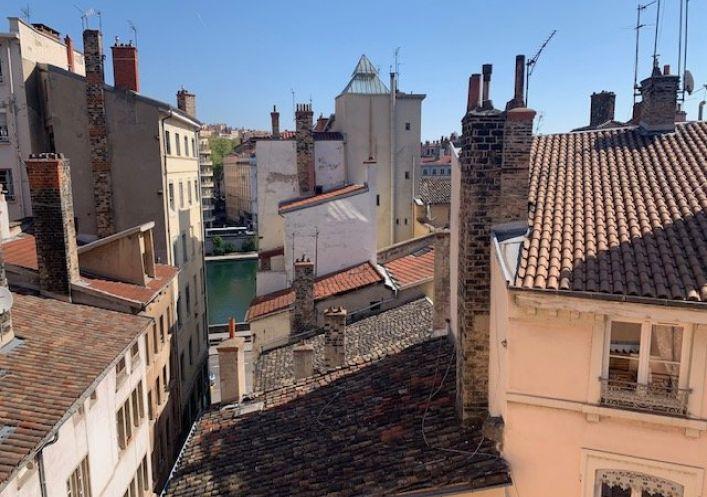 A vendre Appartement Lyon 5eme Arrondissement | Réf 690045123 - Casarèse