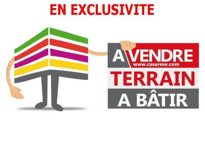 For sale Terrain constructible Nivillac | Réf 690045127 - Casarèse