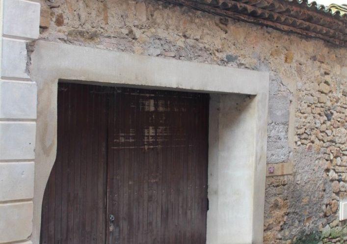 For sale Immeuble Gabian | Réf 690045131 - Casarèse