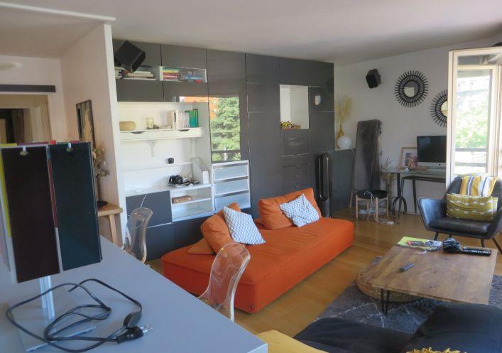 A vendre Appartement Lyon 3eme Arrondissement | Réf 690045133 - Casarèse