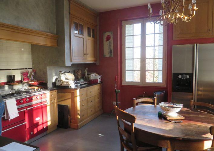 A vendre Maison Grenay | Réf 690045240 - Casarèse