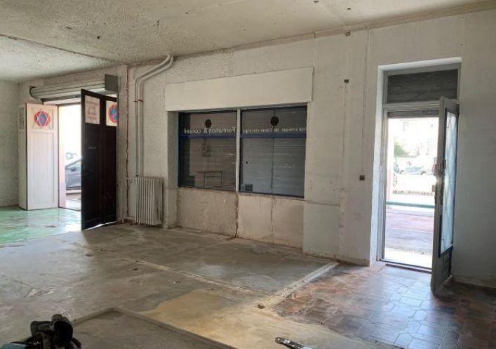 A vendre Local commercial Lyon 8eme Arrondissement | Réf 690045247 - Casarèse