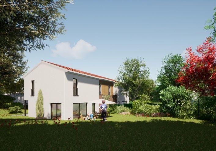 A vendre Maison Vernaison | Réf 690045249 - Casarèse
