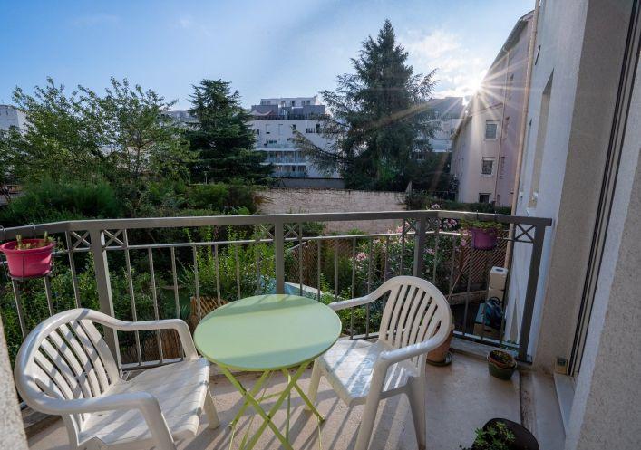 A vendre Appartement Villeurbanne | Réf 690045251 - Casarèse