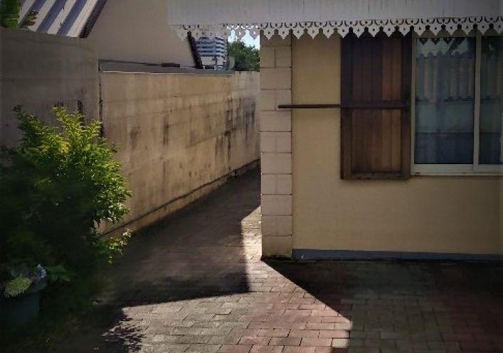 A vendre Maison Terre Ste | Réf 690045253 - Casarèse