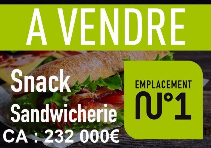 A vendre Lyon 5eme Arrondissement 69004632 Casarèse