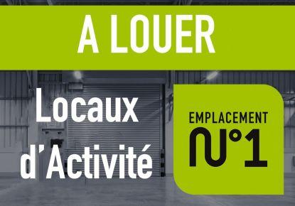 A louer Venissieux 69004651 Casarèse