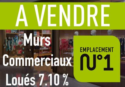 A vendre Lyon 7eme Arrondissement 69004815 Casarèse