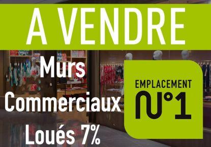 A vendre Marseille 6eme Arrondissement 69004834 Casarèse