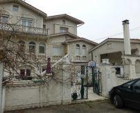 A vendre Givors 69004951 Casarèse