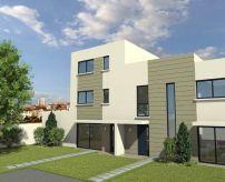 For sale Lyon 8eme Arrondissement  69004953 Casarèse