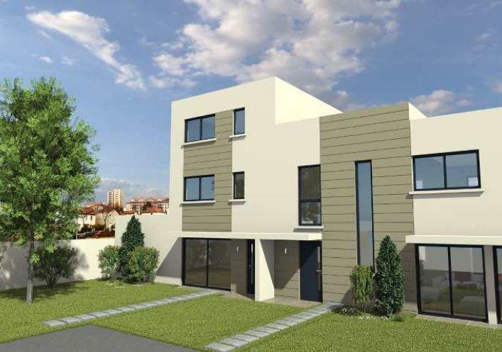A vendre Lyon 8eme Arrondissement 69004953 Casarèse