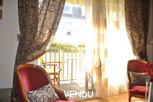 A vendre Lyon 6eme Arrondissement 69005102 Beatrice collin immobilier