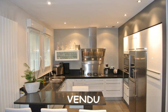 A vendre Caluire Et Cuire 69005103 Beatrice collin immobilier