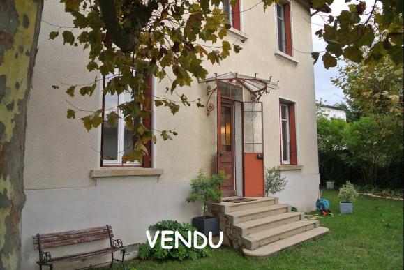 A vendre Caluire Et Cuire 69005104 Beatrice collin immobilier