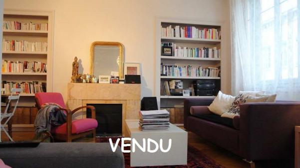 A vendre Lyon 6eme Arrondissement 6900510 Beatrice collin immobilier
