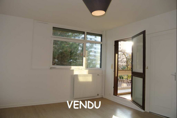 A vendre Lyon 3eme Arrondissement 69005111 Beatrice collin immobilier