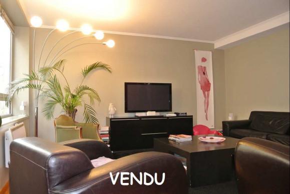 A vendre Lyon 6eme Arrondissement 69005114 Beatrice collin immobilier