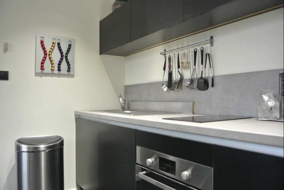 A vendre Lyon 6eme Arrondissement 69005116 Beatrice collin immobilier
