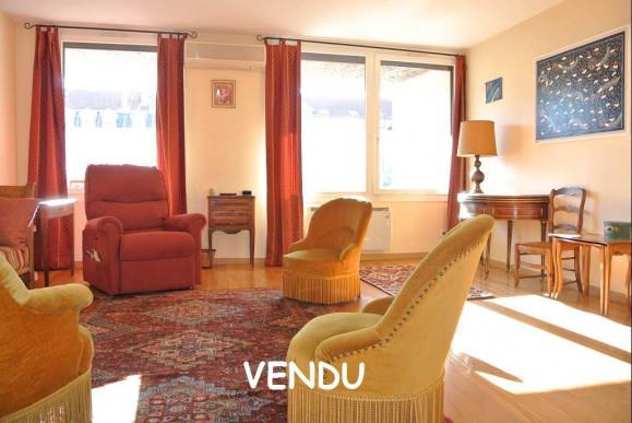 A vendre Lyon 6eme Arrondissement 69005117 Beatrice collin immobilier