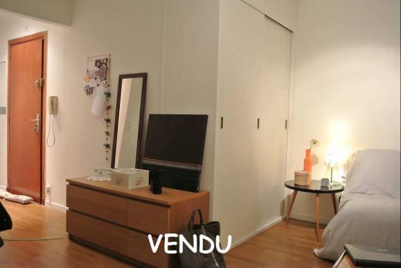 A vendre Lyon 6eme Arrondissement 6900511 Beatrice collin immobilier