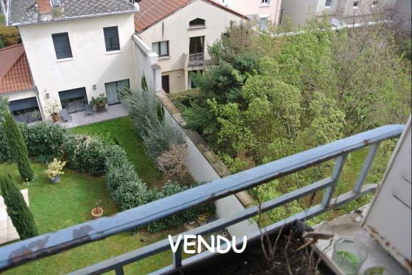 A vendre Lyon 3eme Arrondissement 69005137 Beatrice collin immobilier