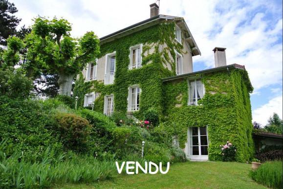 A vendre Caluire Et Cuire 69005144 Beatrice collin immobilier