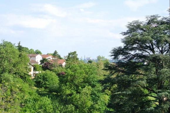 A vendre Saint Didier Au Mont D'or 69005145 Beatrice collin immobilier