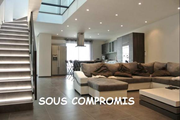 A vendre Bron 69005146 Beatrice collin immobilier