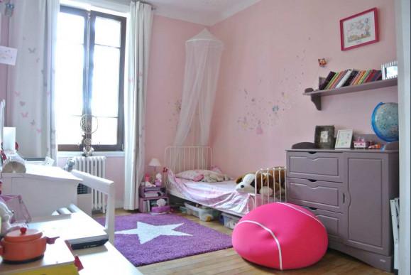 A vendre Caluire Et Cuire 69005149 Beatrice collin immobilier
