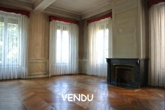 A vendre Lyon 6eme Arrondissement 69005152 Beatrice collin immobilier