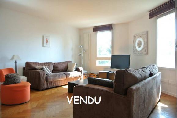 A vendre Villeurbanne 69005154 Beatrice collin immobilier