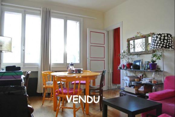 A vendre Lyon 6eme Arrondissement 69005160 Beatrice collin immobilier