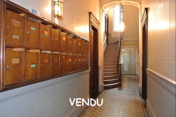 A vendre Lyon 6eme Arrondissement 69005165 Beatrice collin immobilier