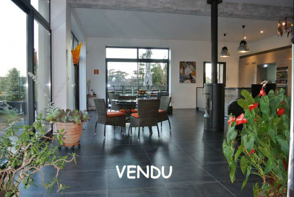 A vendre Caluire Et Cuire 69005171 Beatrice collin immobilier