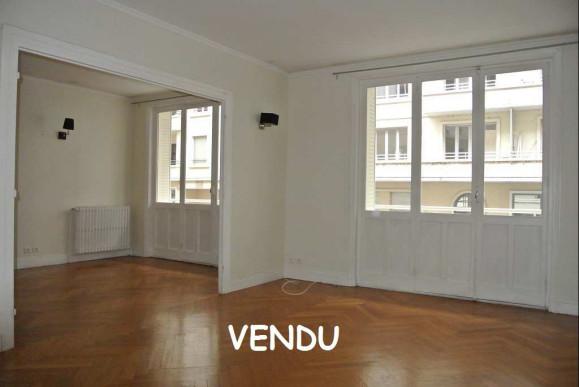 A vendre Lyon 6eme Arrondissement 69005172 Beatrice collin immobilier