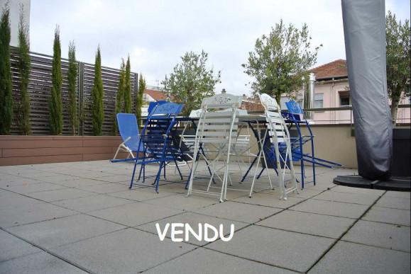 A vendre Lyon 3eme Arrondissement 69005173 Beatrice collin immobilier