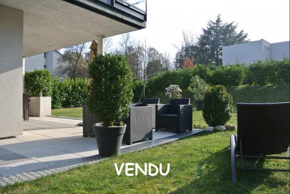 A vendre Caluire Et Cuire 69005174 Beatrice collin immobilier