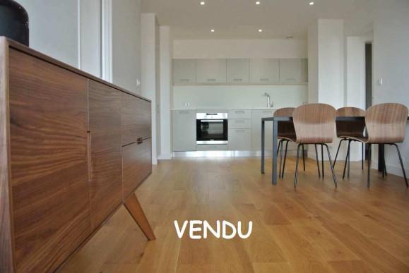 A vendre Lyon 6eme Arrondissement 69005180 Beatrice collin immobilier
