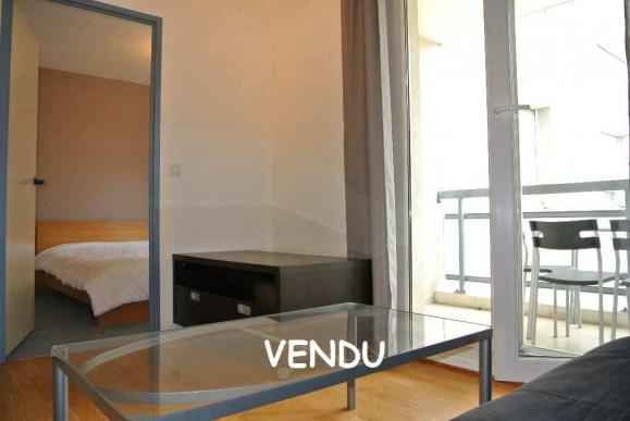A vendre Lyon 7eme Arrondissement 69005185 Beatrice collin immobilier