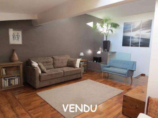 A vendre Lyon 2eme Arrondissement 69005186 Beatrice collin immobilier