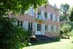 A vendre Caluire Et Cuire 69005187 Beatrice collin immobilier