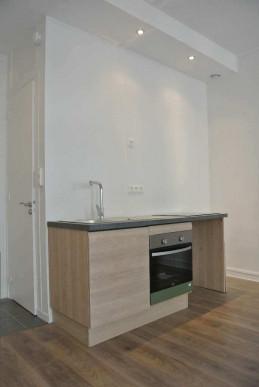 A vendre Lyon 6eme Arrondissement 69005188 Beatrice collin immobilier