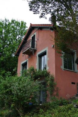 A vendre Caluire Et Cuire 69005189 Beatrice collin immobilier