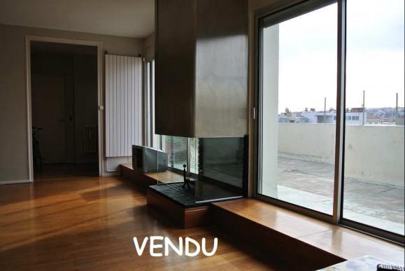 A vendre Lyon 6eme Arrondissement 6900518 Beatrice collin immobilier